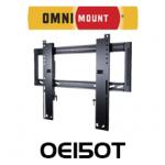 OmniMount OE150T
