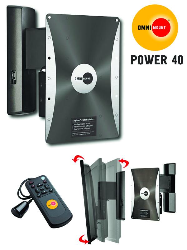 OmniMount-POWER-40