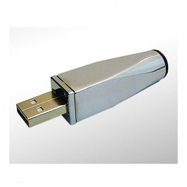 USB_type_A