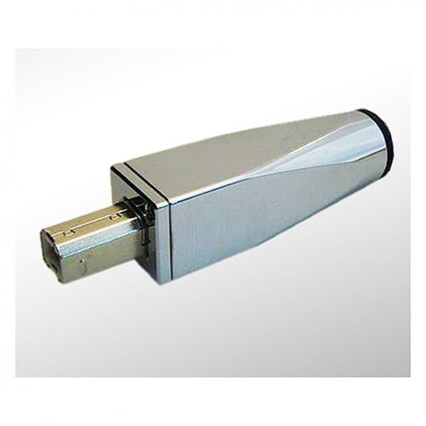USB_type_B
