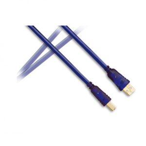 QED PROFILE USB A-B