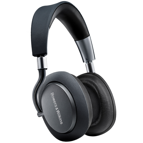 Bowers&Wilkins PX