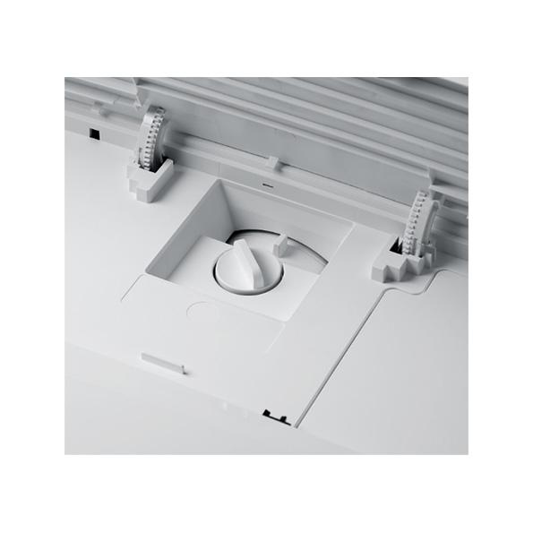 Optoma UHD60 – 4