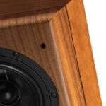 Vienna Acoustics Waltz Grand2