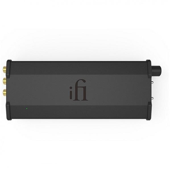 ifi Micro_iDSD_BL_Top