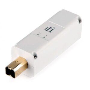 IFI AUDIO iPurifier 3 B