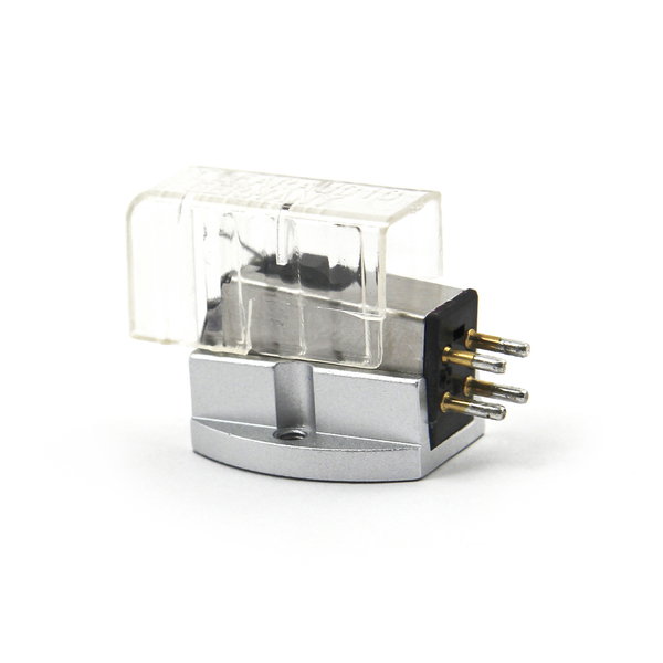 clearaudio_concept_mm_v-2c