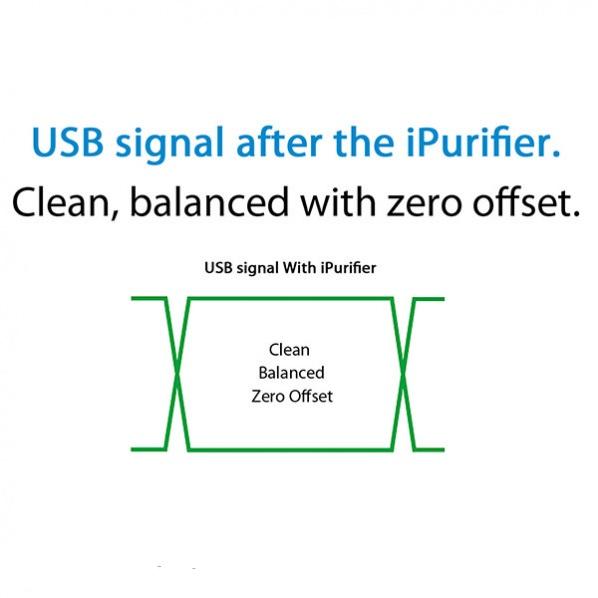 iPurifier_2