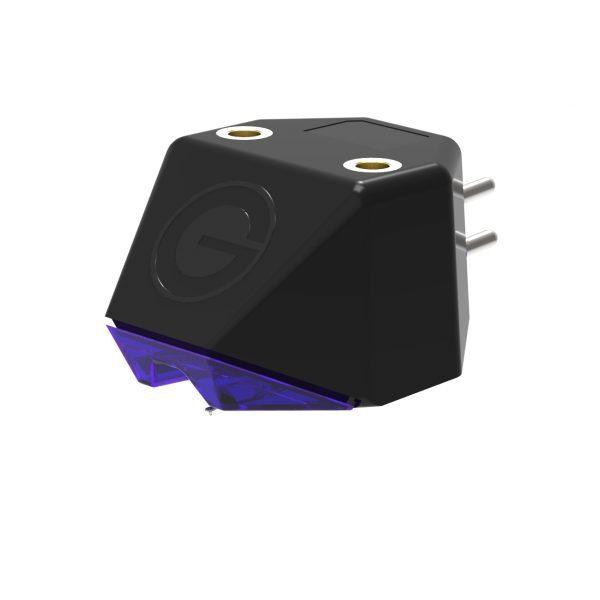 E3 cartridge angle 1