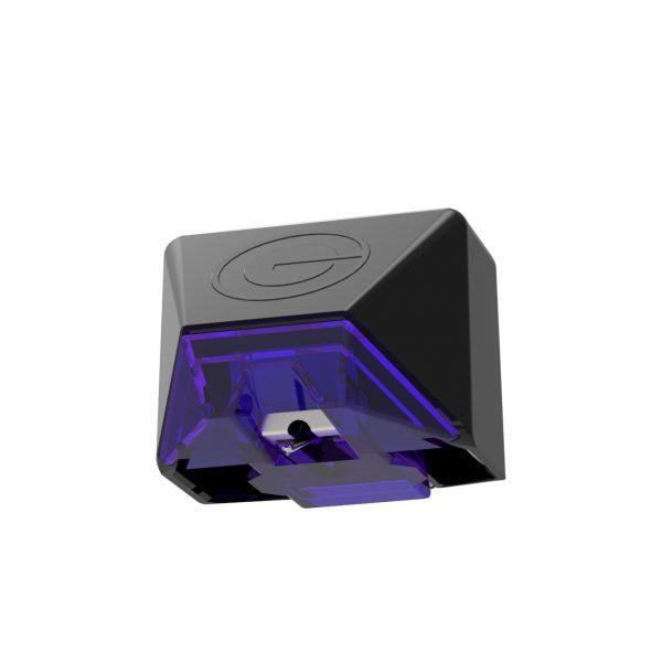 E3 cartridge angle 2