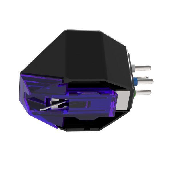 E3 cartridge angle 3