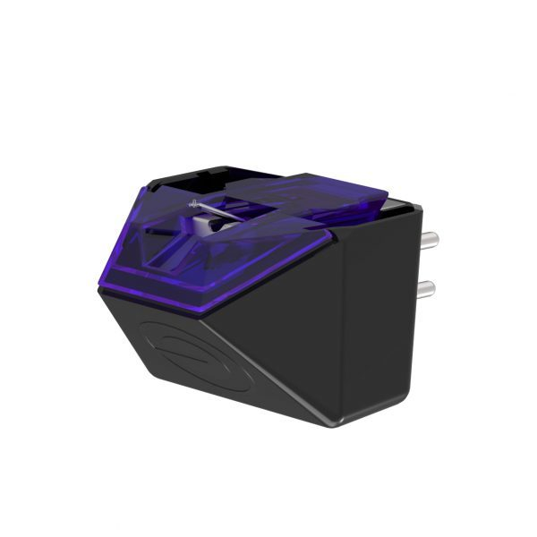 E3 cartridge angle 4