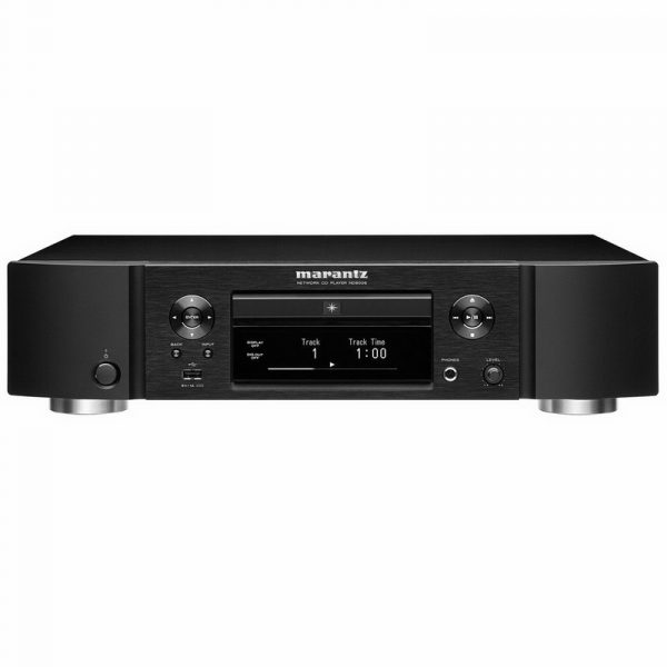 Marantz ND80061