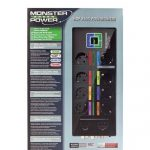 Monster HDP 850G2