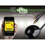 QED_uPlay_Puck_iPhone