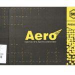 Aero Plus1