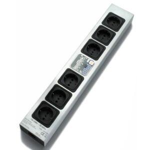 ISOTEK Polaris + Initium Power Cable