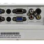 NEC V311X2
