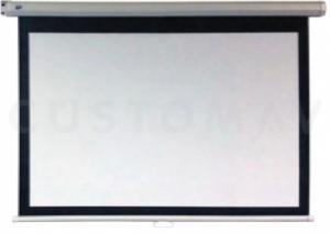 Ручные экраны