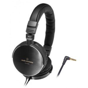 Audio Technica ATH-ES700