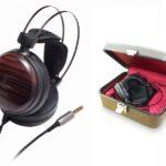 Audio-Technica ATH-W50001