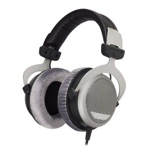 Beyerdynamic DT880 600 Ohm