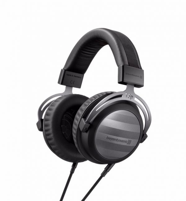 Beyerdynamic T5p 2nd Generation