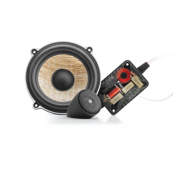 Focal Performance PS130F