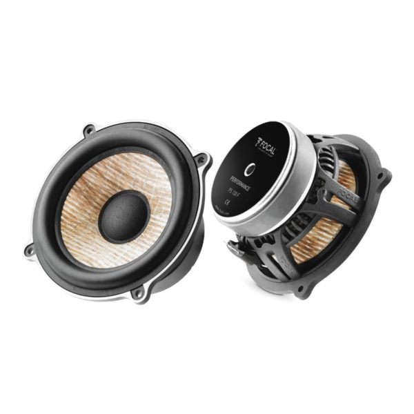 Focal Performance PS130F1