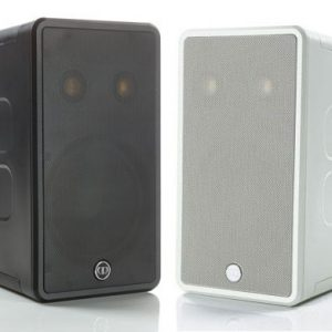 Monitor Audio CL60-T2