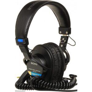 SONY MDR-7506/1