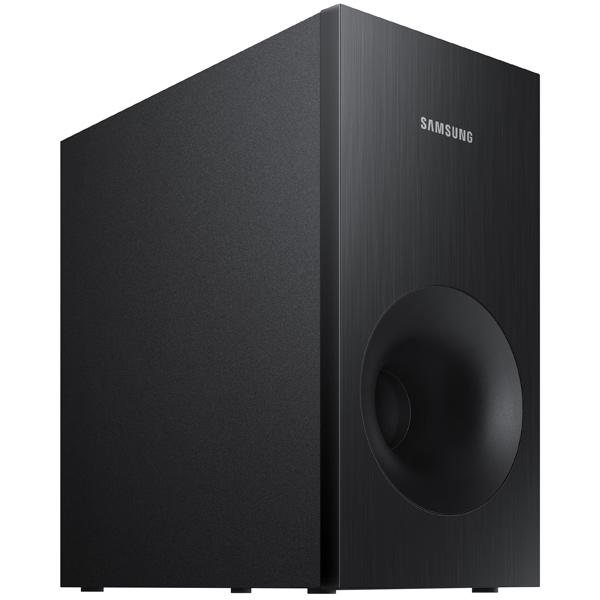 Samsung HT-J4550KRU3