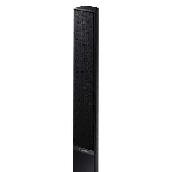 Samsung HT-J4550KRU4