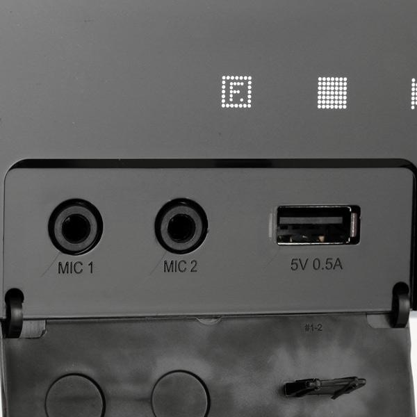 Samsung HT-J4550KRU7