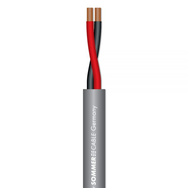 Sommer Cable Meridian SP215