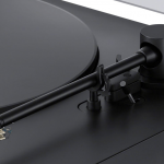 Sony PS-HX5001