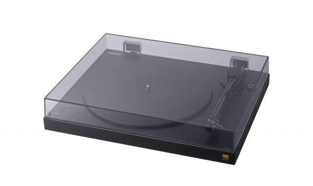 Sony PS-HX5002
