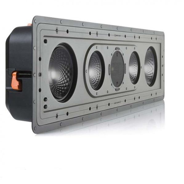 Monitor Audio CP-IW460X1