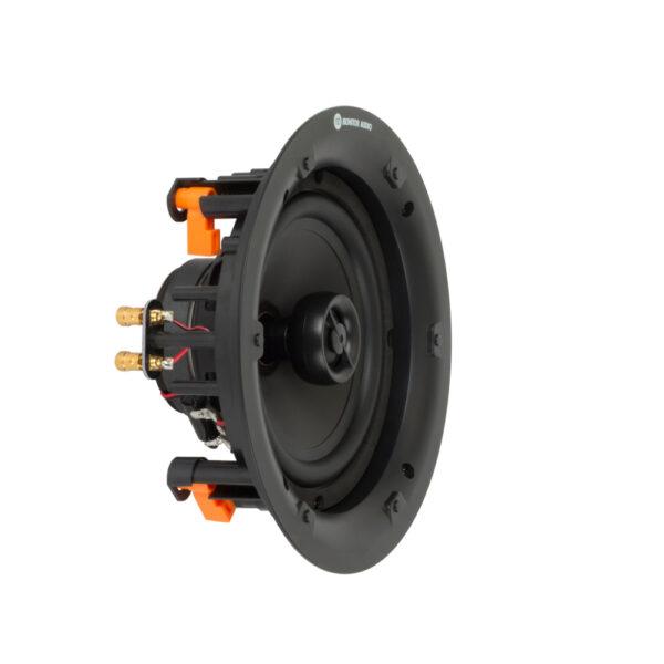 Monitor Audio Pro 651