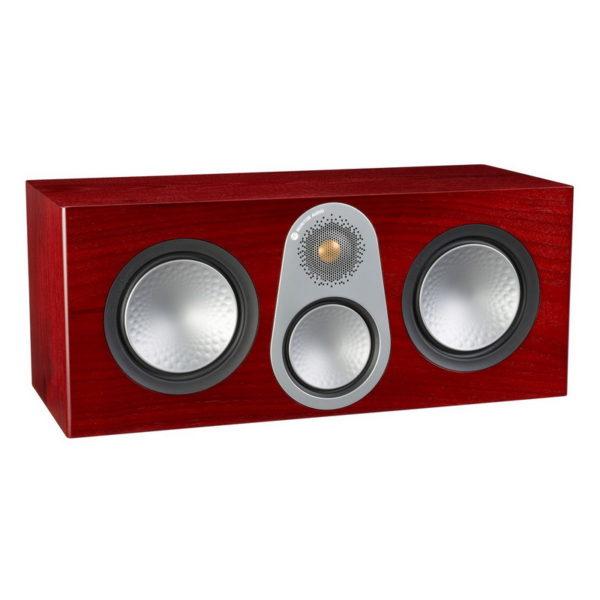 Monitor Audio Silver C3503