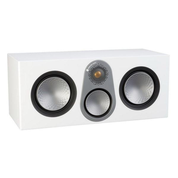 Monitor Audio Silver C3504