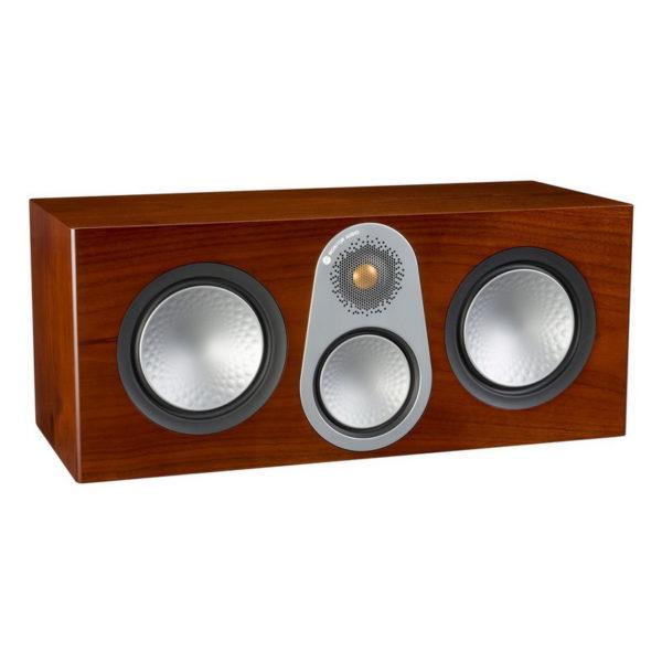 Monitor Audio Silver C3505