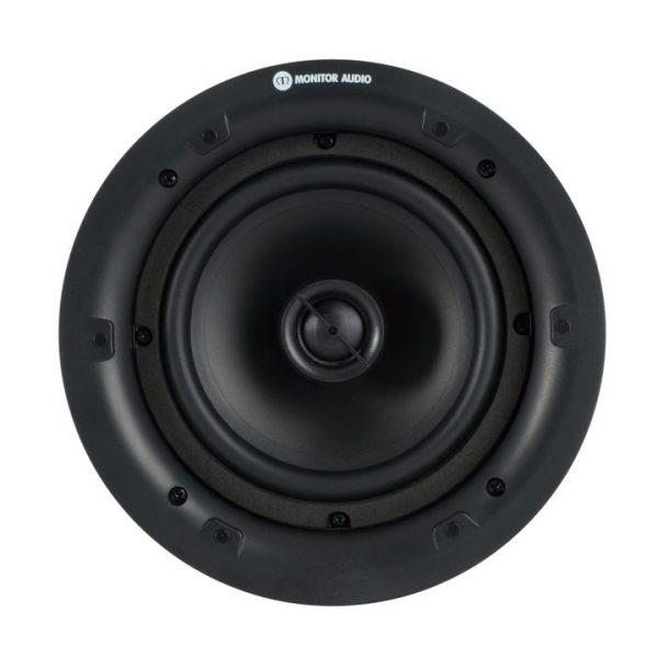 monitor audio pro 65