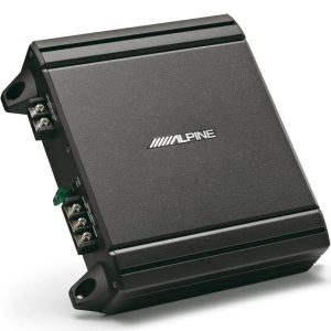 Alpine MRV-M250