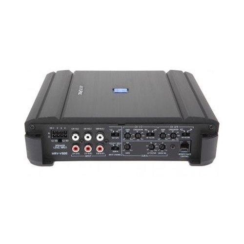 Alpine MRV-V5002