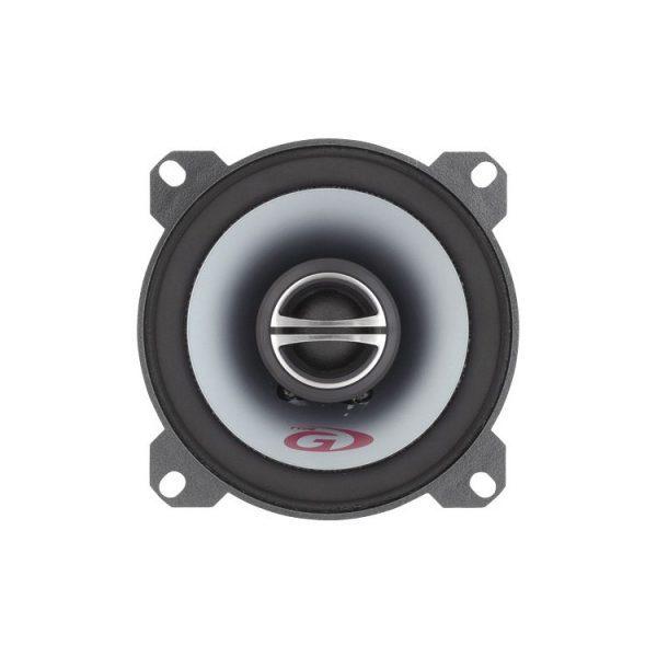 Alpine SPG-10C2