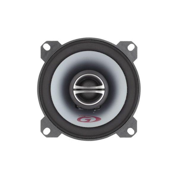 Alpine SPG-10C22