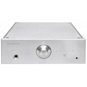 BURSON Audio Conductor V2+