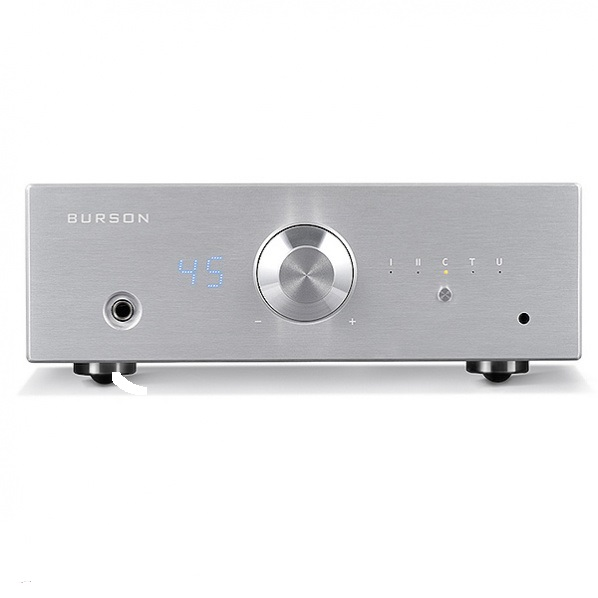 BURSON Audio Conductor Virtuoso PCM-1793