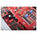 BURSON Audio Conductor Virtuoso PCM-17933